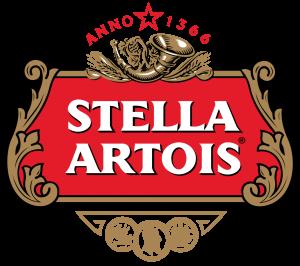 Stella_Artois_logo_svg