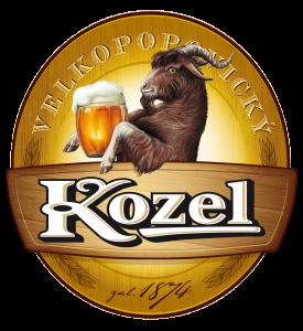logo_kozel
